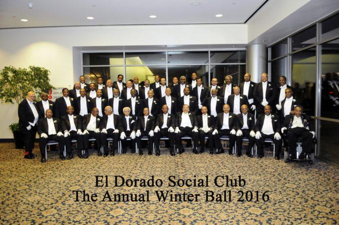 El Dorado Group rt6132hirestext2